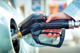 Fuel prices rise after declining Rs 2-3 in over a month