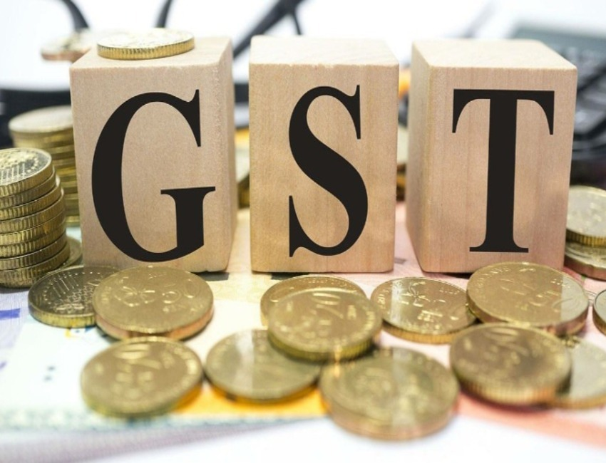 Goods and Services Tax (GST): Work in progress?