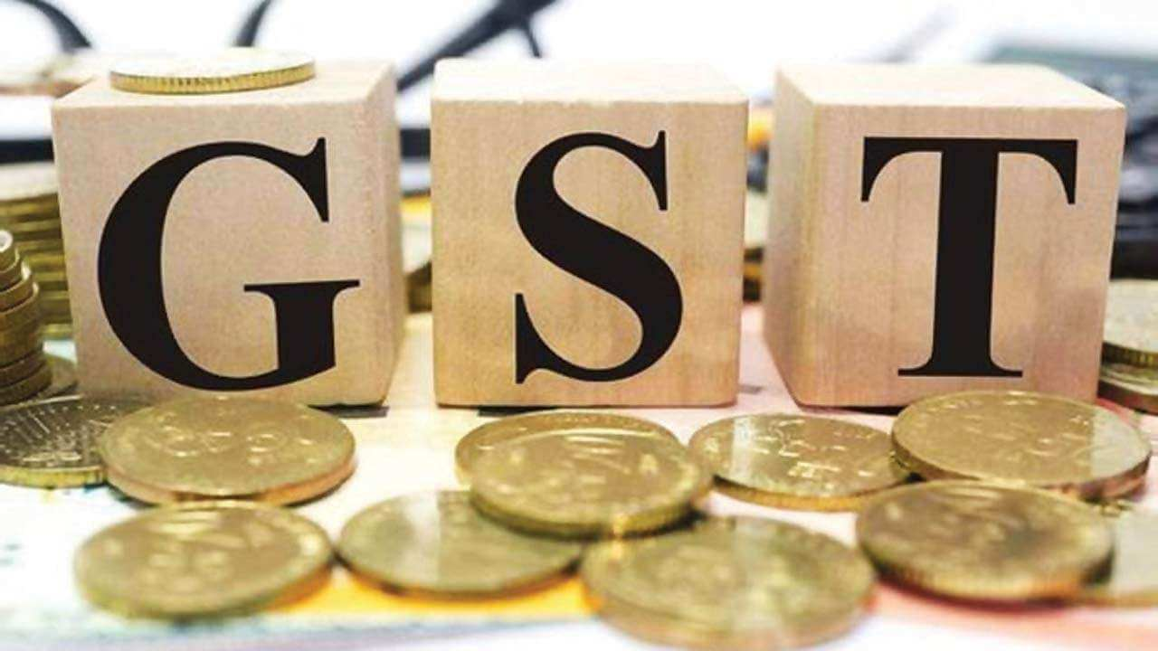 Observations galore on GST roll-out anniversary