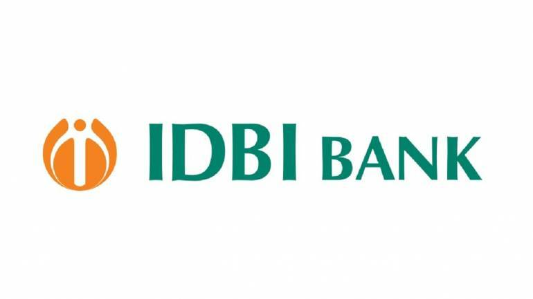 Industrial Development Bank of India bank to seek government nod for  Life Insurance Corp's stake purchase