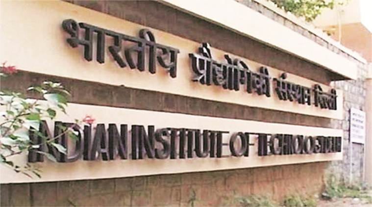 'Indian Institutes of Technology (IITs)  to jointly scout for faculty'