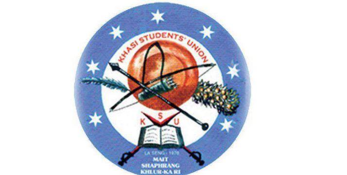 Khasi Students' Union (KSU) Closes ICFAI Over 'Manhandling' of Students