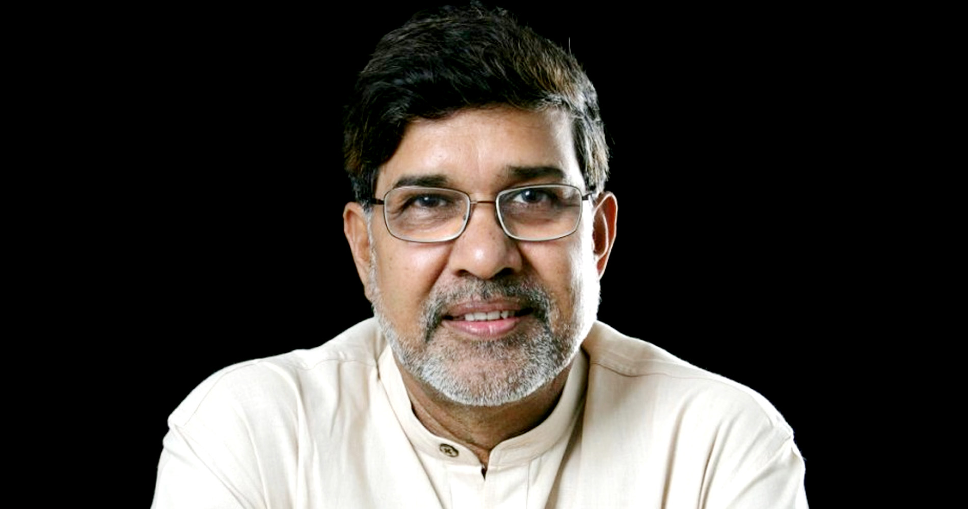 'New bill will end India as transit point for trafficking of girls', says Nobel Laureate Kailash Satyarthi