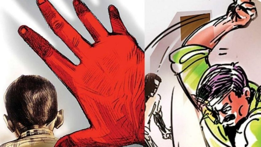 Man Lynched to death in Nalbari for objecting to firecrackers