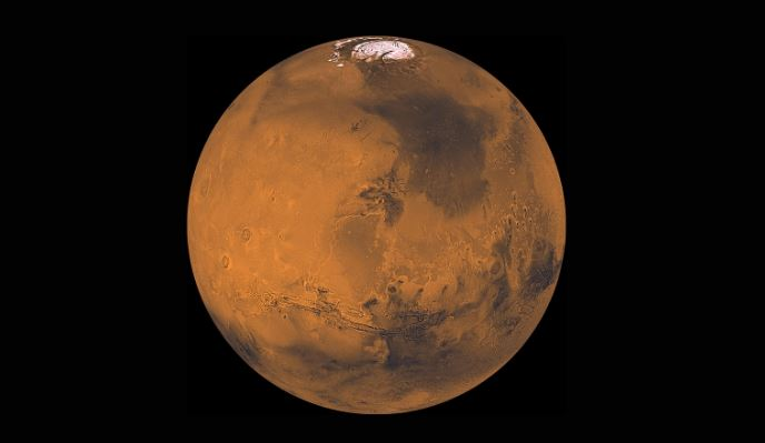 Mars Will Be Closest to Earth in 15 Years: Check Out Where & How to Watch