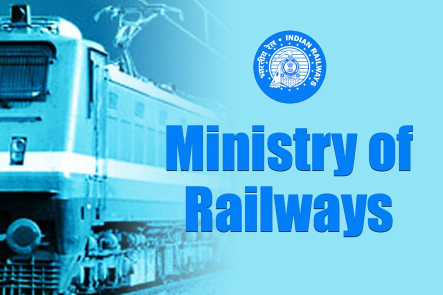 Most candidates given exam centres within  200 km of their cities : Ministry of Railways