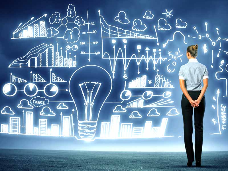 Demand for data scientists in India up by over 400%