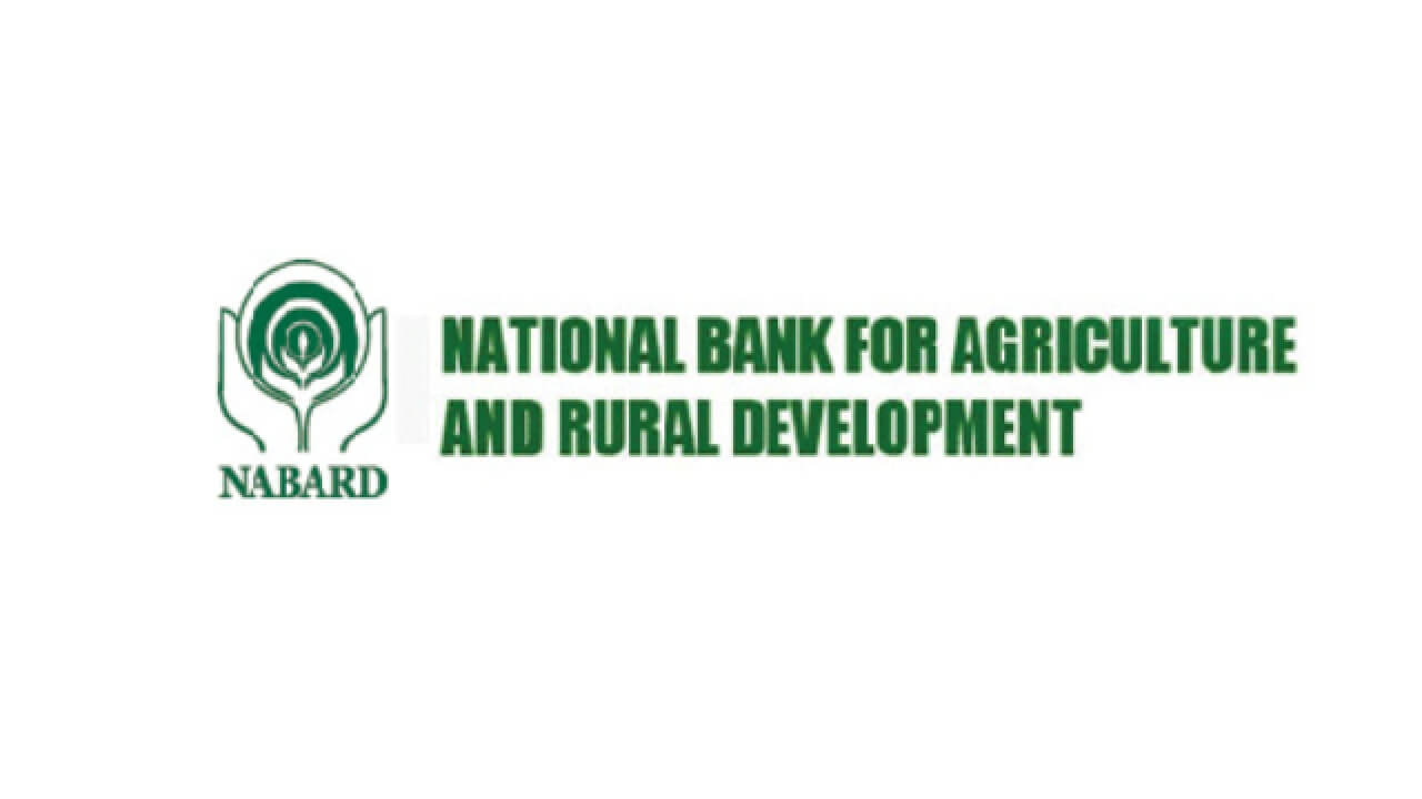 NABARD Jobs For Assistant Manager Grade A (79 Posts)