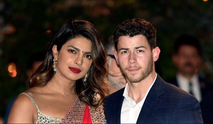 Nick Jonas silences Critics with Sassy Answers on Relationship with Priyanka Chopra