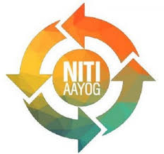 Economy poised to grow above 8% from next year: NITI Aayog