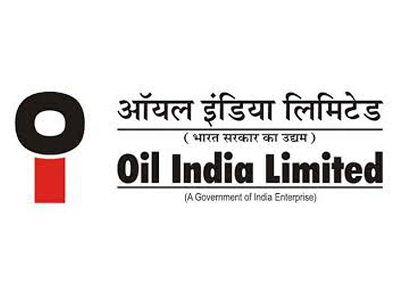 OIL secures patent jointly with Indian Institute of Technology Madras