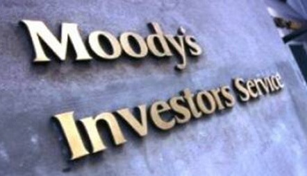 Oil price biggest risk for Indian economy: Moody's survey