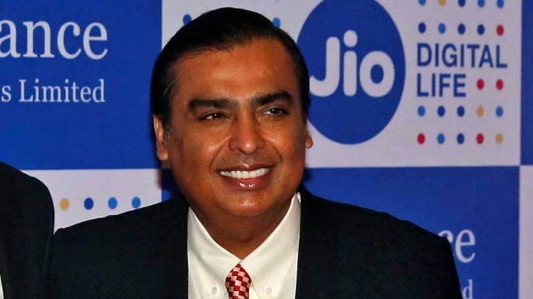 RIL launches JioGigaFiber,  rolls out plans for hybrid retail model