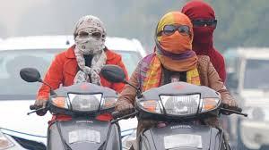Reverse decision on helmets for Sikh women: Akali Dal