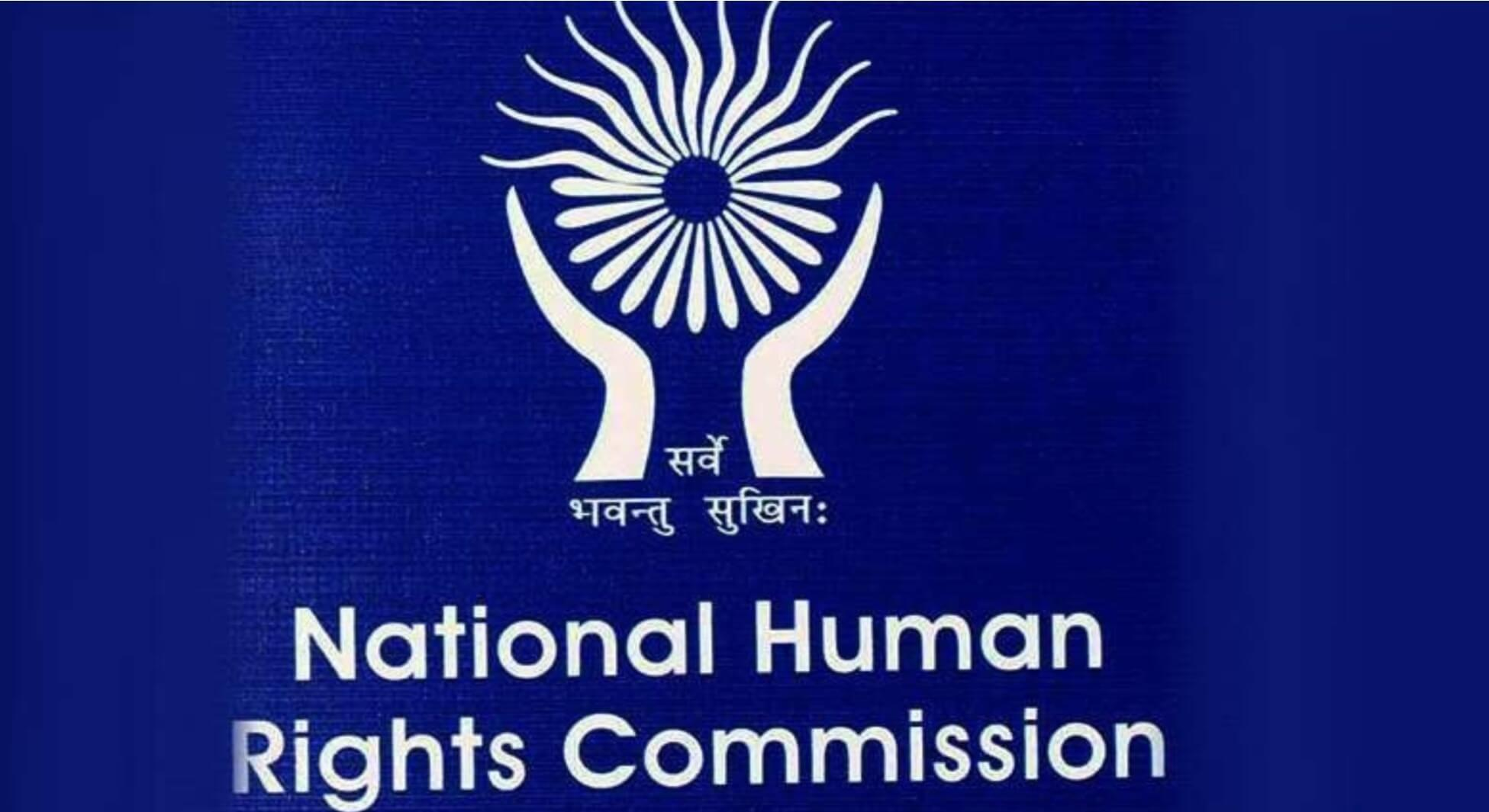 NHRC directs Government to pay  compensation to 88 girl students