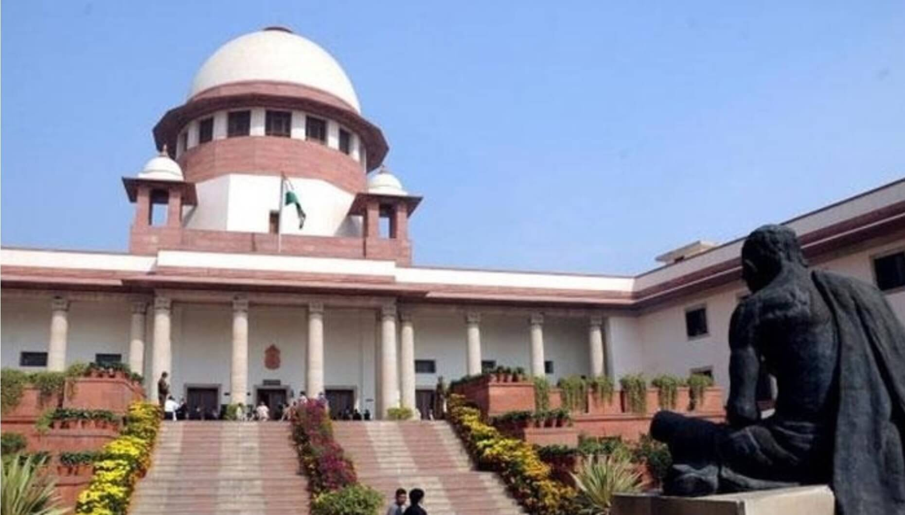 Lokayukta to be Set Up in States of India: Supreme Court