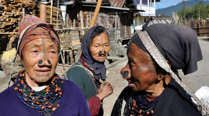 Tai Khampti Singpho Council (TKSC) opposes Arunachal Pradesh Scheduled Tribe Status to Non-Indigenous Communities