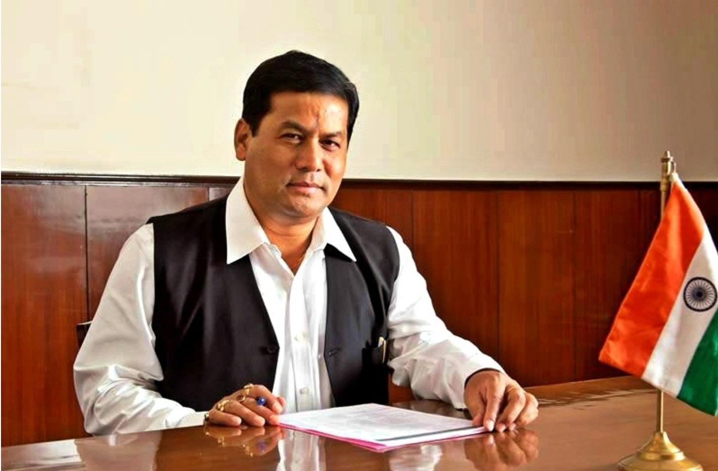 All Assam Water Resources Contractors' Association demands release of long-pending flood management fund