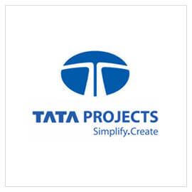 Tata wins Rs 3,057 cr Bharat Net project