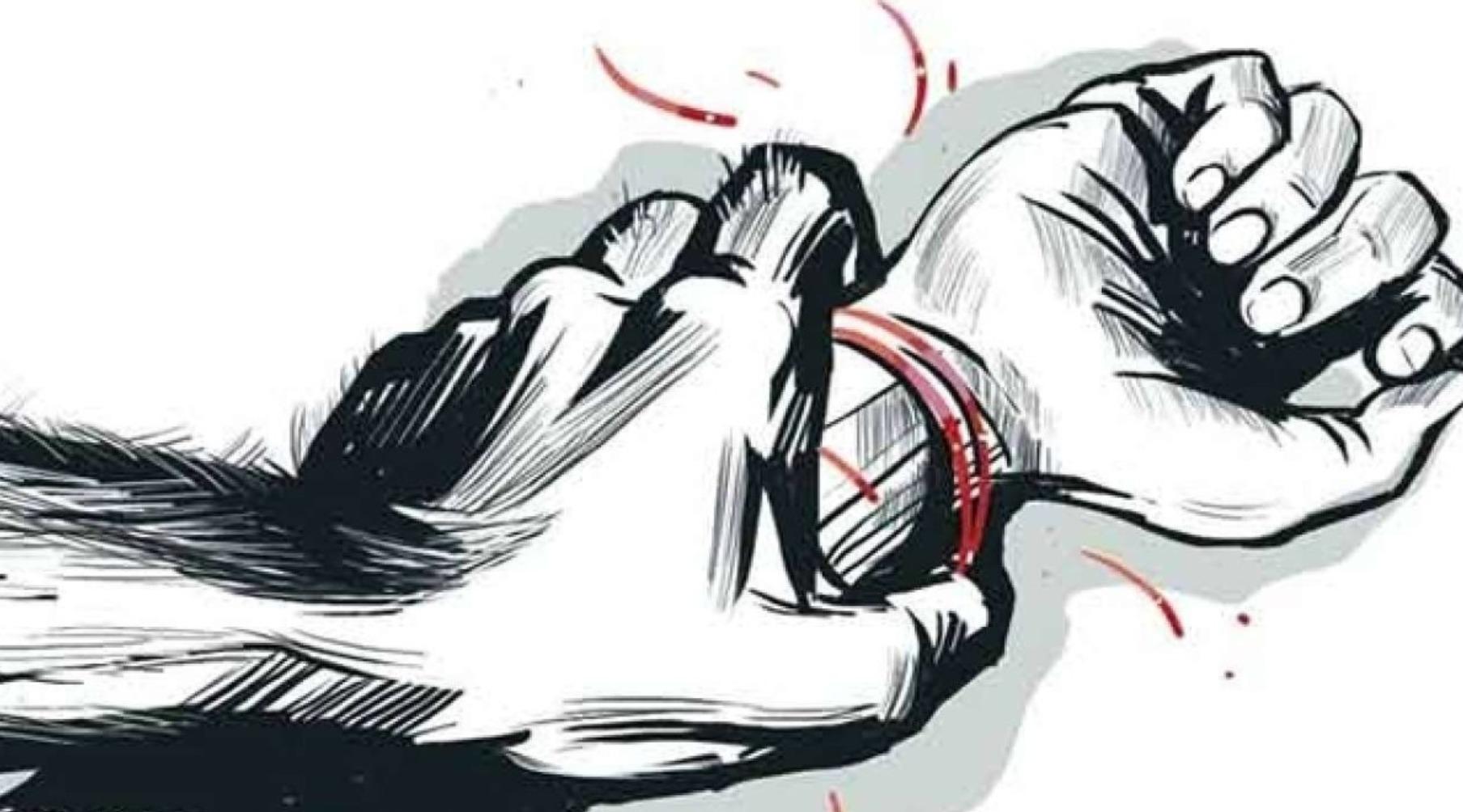 Sivasagar train rape and murder : Kolkata based sketch artist to help solve mystery