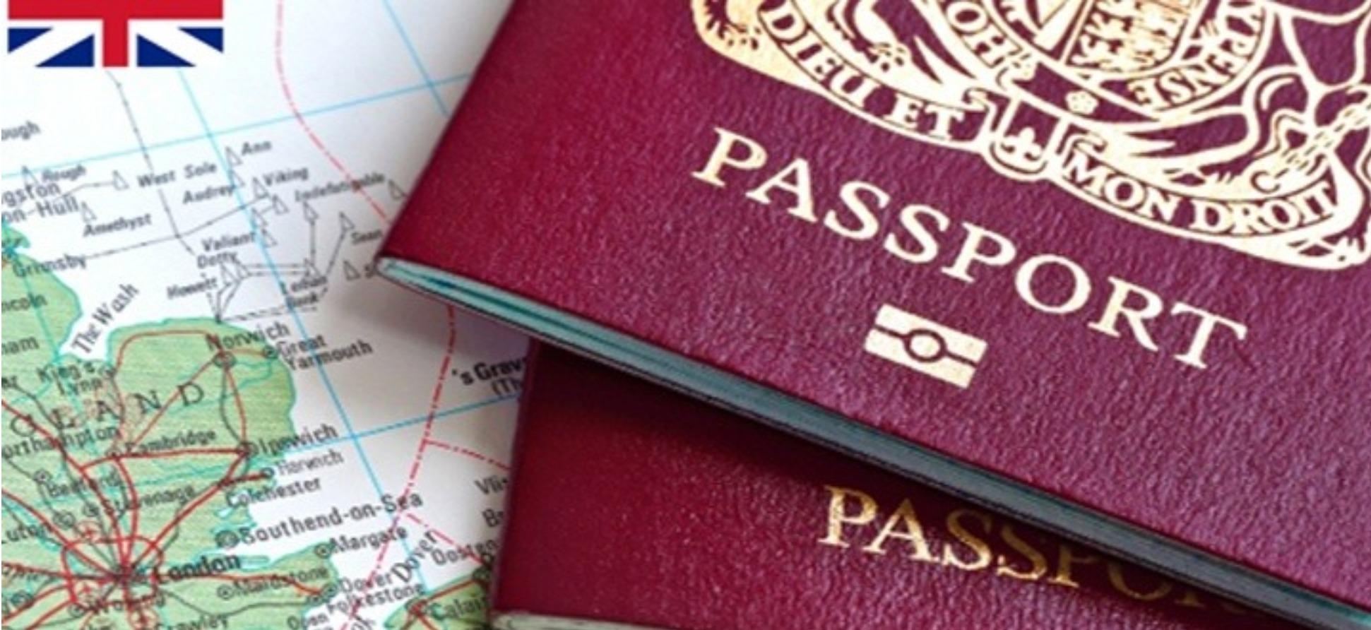 UK's New Visa Launched: Benefits for Overseas Scientists & Academics