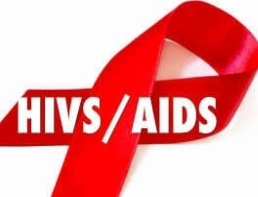 Mizoram government seek help from United Nations to combat HIV/AIDS menace in the region