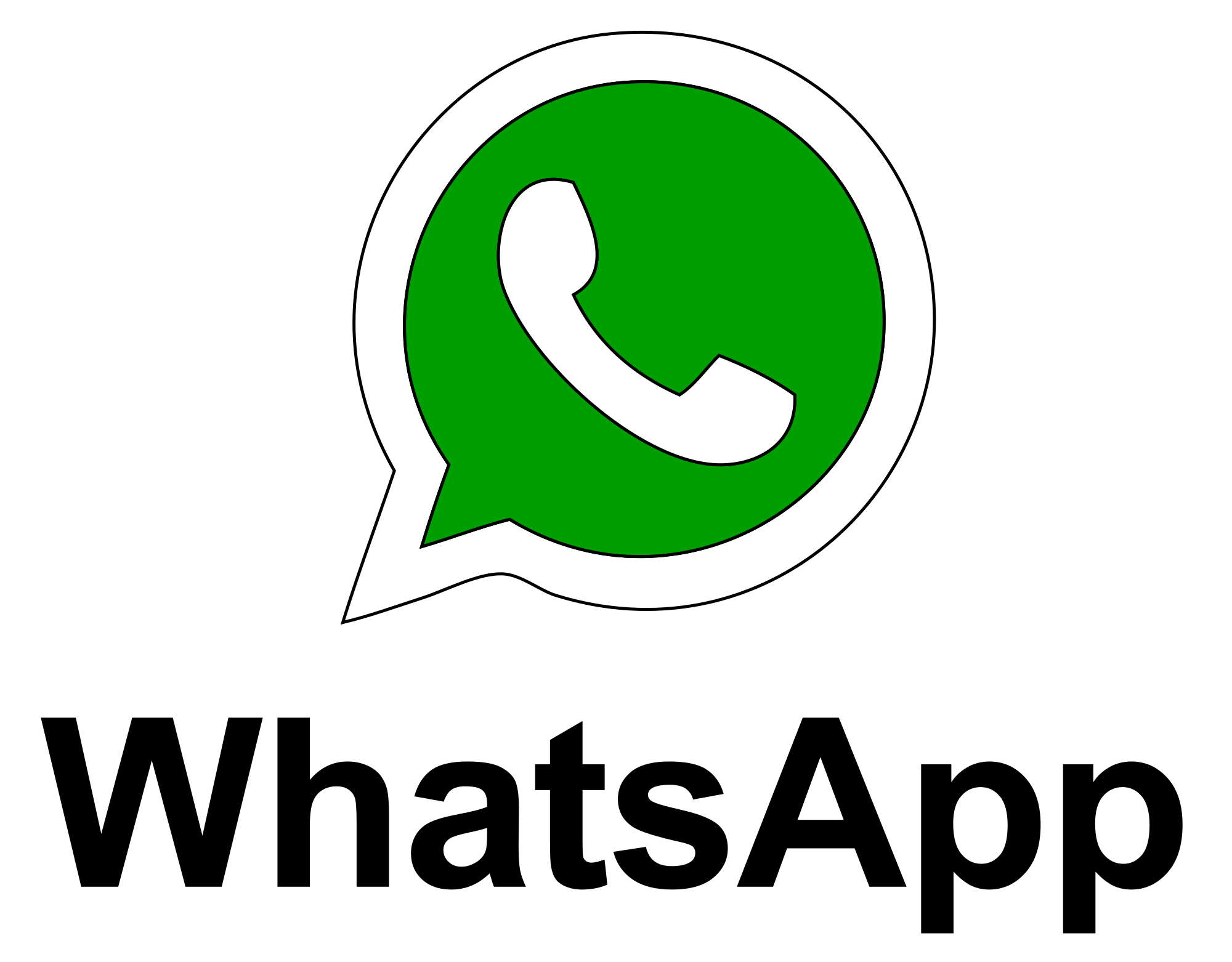 Government warns WhatsApp against misuse of its platform