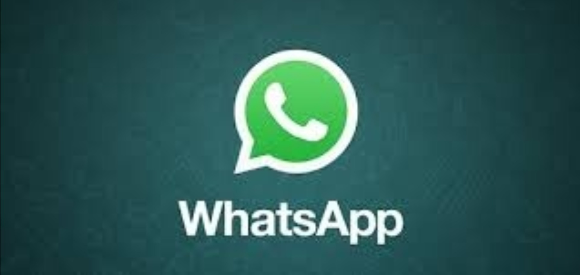 WhatsApp Cannot Evade Responsibilities, says The Ministry of Electronics and IT
