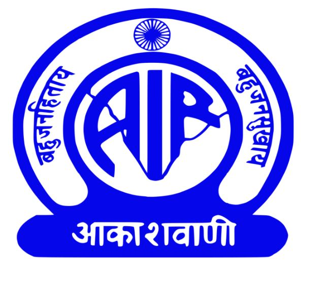 AIR Guwahati to launch FM channel in September