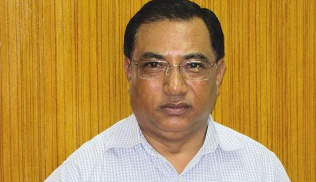 Follow Tirot Sing Syiem examples: Meghalaya Health Minister Alexander L Hek