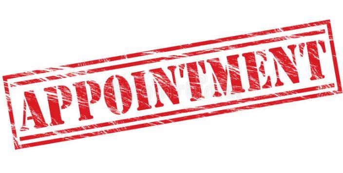 Delay in Chairmen's appointment, autonomous bodies defunct