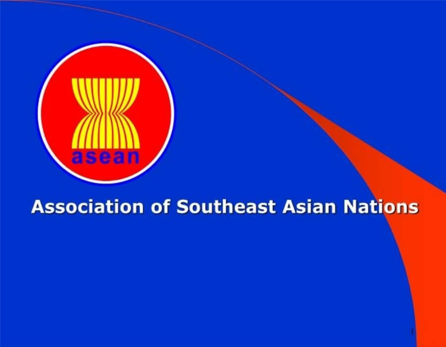 Journalists from Association of Southeast Asian Nations (ASEAN) countries visit Indian Institute of Technology, Numaligarh Refinery Limited