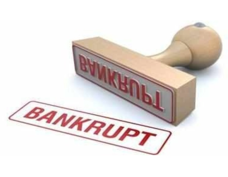 Bankruptcy Board drafts cross-border insolvency norms