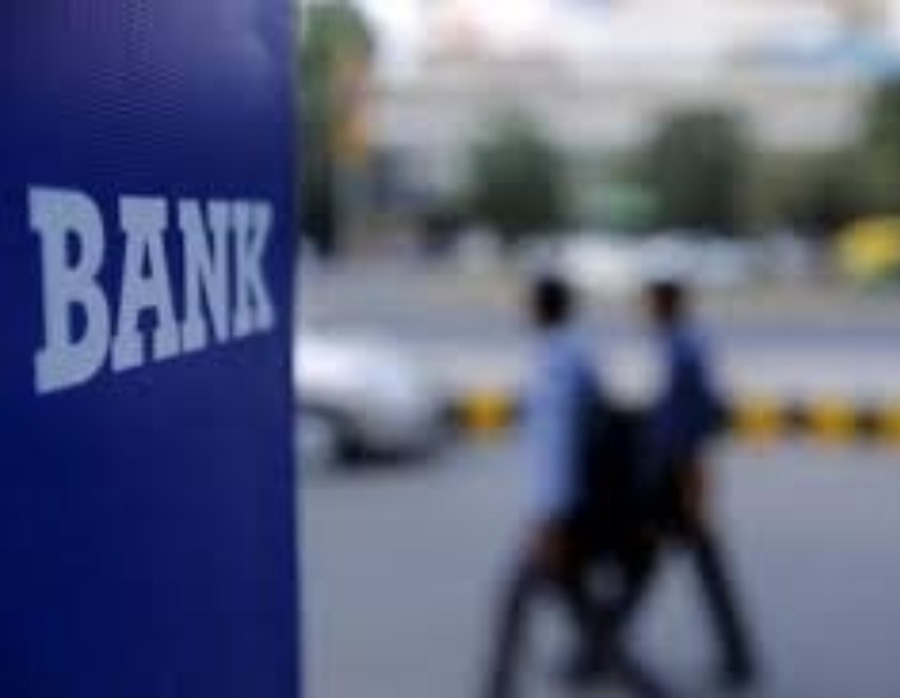 Government to recapitalise Public Sector Banks with Rs 10,000 cr