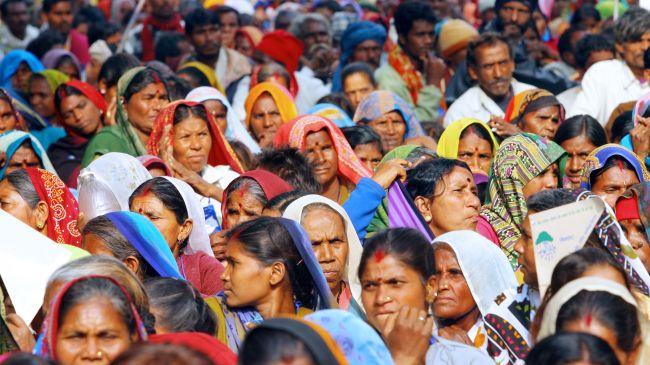 D-voter tag continues to haunt Bengali Hindus in Udalguri
