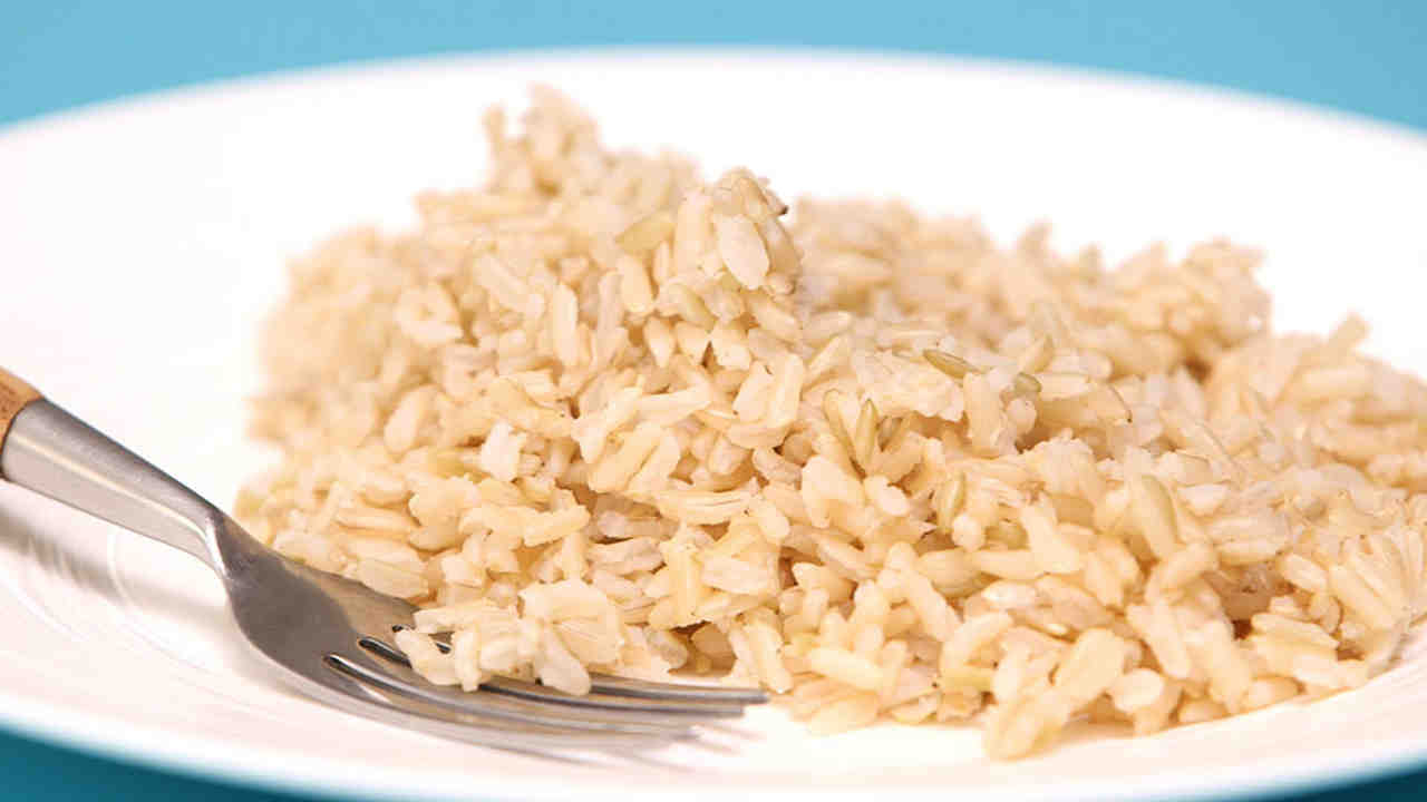 White Rice and Diabetes: Why Brown Rice is a better alternative for Diabetics