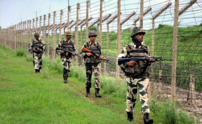 BSF medical  seminar on July 6