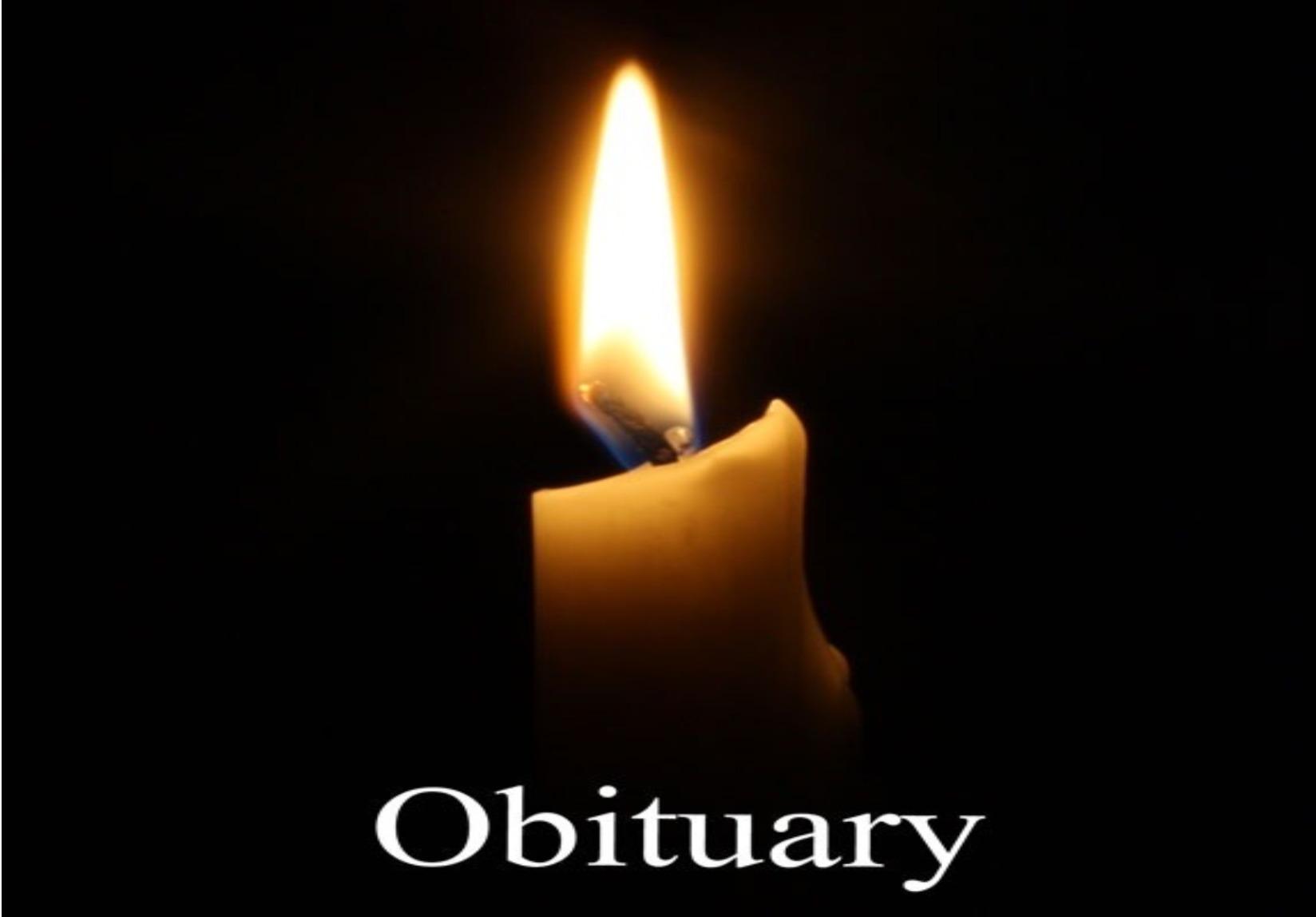 Obituary:Phanidhar Borgohain