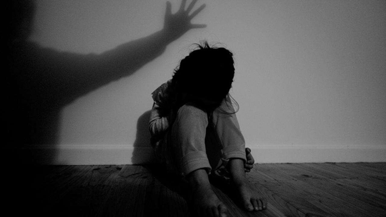 Disgraced: 3-Year-Old Girl Sexually Abused In School Van In Bhopal, Conductor arrested
