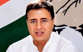 Congress steps up attack on Modi government
