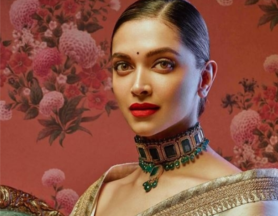 After Anushka Sharma, Deepika Padukone all set to get her wax statue at Madame Tussauds