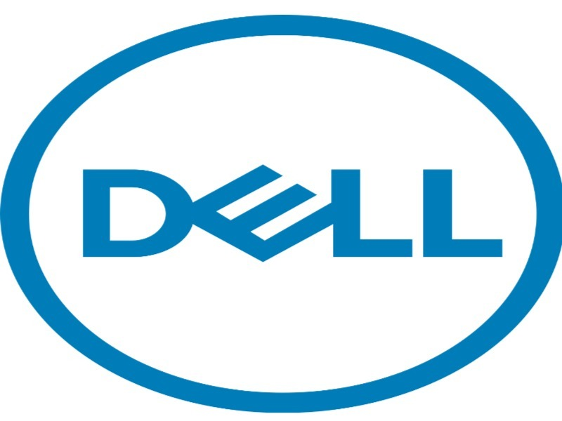 New Dell data protection solution to secure mid-size Indian firms