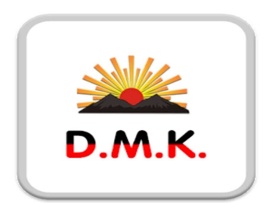 DMK to host meeting of opposition leaders