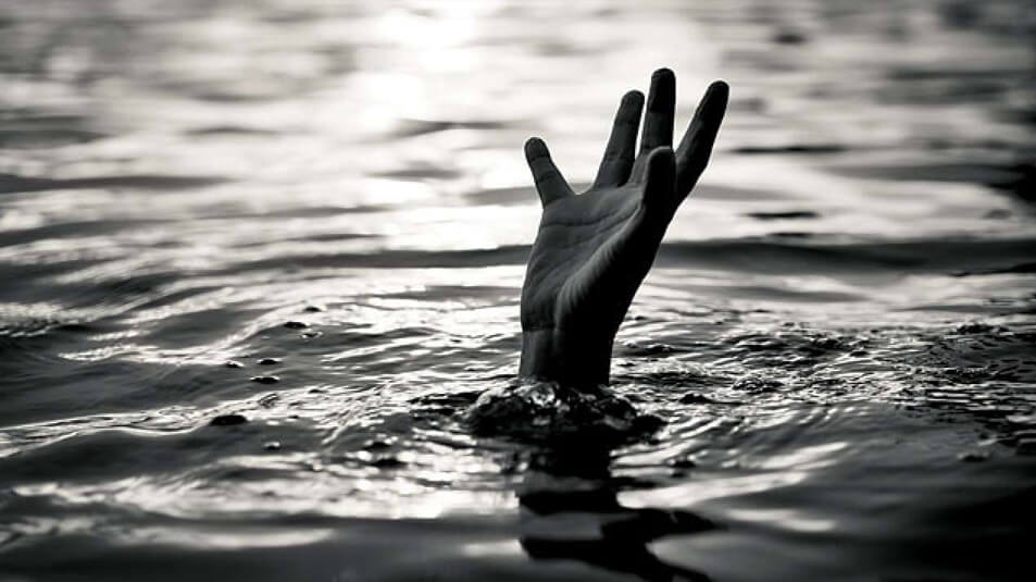 Two college students meet watery grave at Bajali, Barpeta