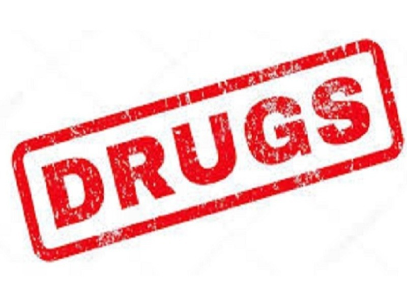 Two more arrested in Jowai narcotic case