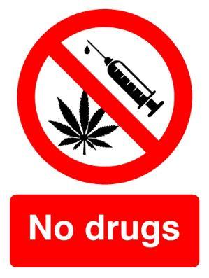 Awareness camp on drug abuse held in Silchar