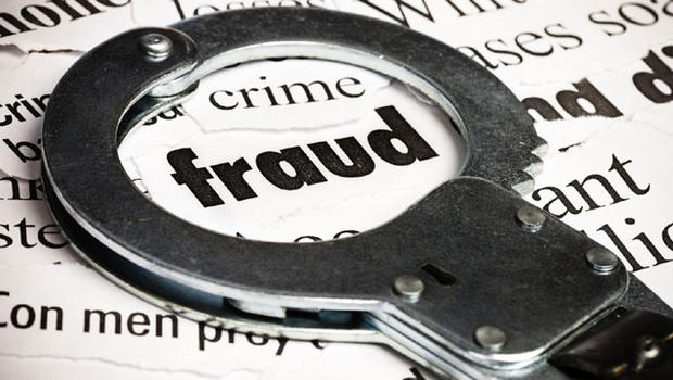 Arrested gang for forging World Bank cheques mentions another involved, yet to reveal name