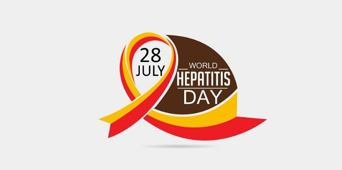 Awareness programme on Hepatitis held in Apollo Hospitals Guwahati