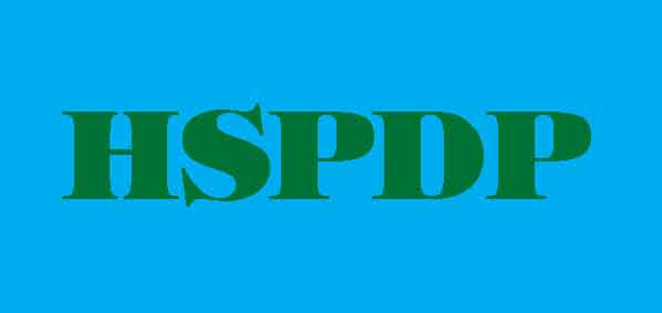 HSPDP hopeful of regaining lost glory