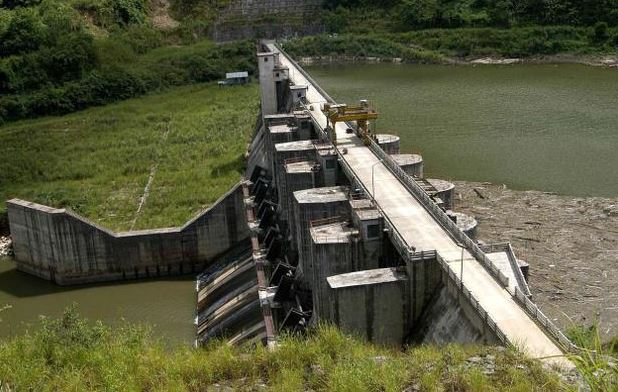 Save Mon Region Forum (SMRF) says no to Tawang-II hydroelectric project
